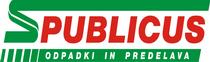 PUBLICUS logo - nov